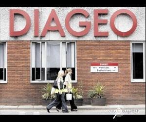 Иск Diageo к Роспатенту отклонен