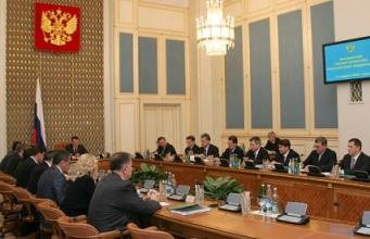 Правительство вносит поправки по индексации акцизов