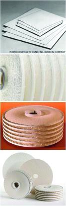 НАПИТКИ №3_2010 Преимущества и недостатки рамных и линзовидных фильтров НАПИТКИ №3