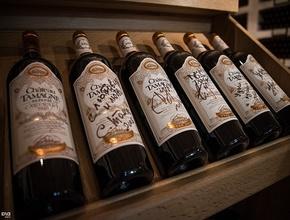 «Кубань-Вино» расширила географию поставок вин за рубеж
