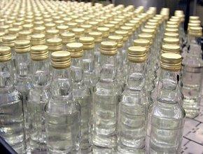 Гильдия маркетологов: Запрет алкоголя в жилых домах вызовет рост контрафакта