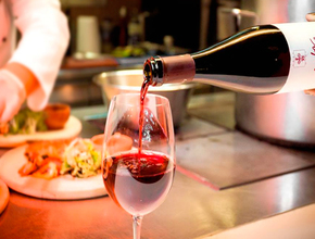 Виноделие отделят от производства остального алкоголя