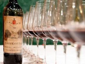 ФАС прокомментировала предложенные Минсельхозом меры поддержки виноделов