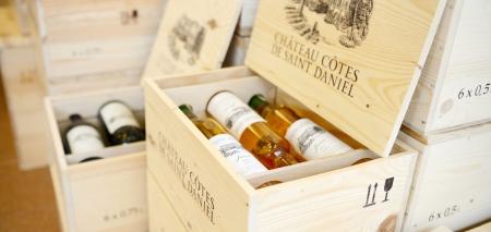 Качественное вино – сухое или полусладкое?