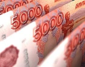 Самарский производитель алкоголя «Родник» вернул работникам 50-миллионный долг по зарплатам