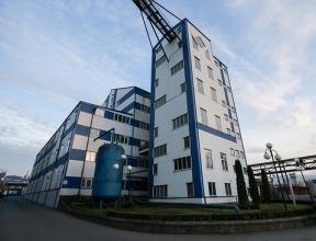В Северной Осетии девять спиртзаводов планируют перепрофилировать на выпуск биоэтанола
