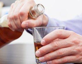 ВОЗ: повышение акцизов на спиртное поможет в борьбе с алкоголизмом