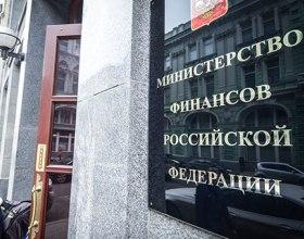 Минфином России представлен доработанный проект требований к условиям хранения алкогольной продукции, расфасованной в тару