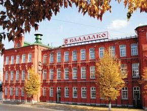 «Владалко» прекращает работу во Владимире?