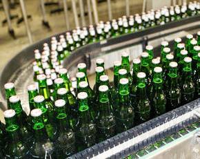 В Минпромторге прокомментировали возможность введения маркировки пива