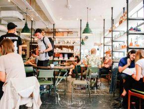 Как рестораны экономят на гостях, и почему это не всегда плохо?