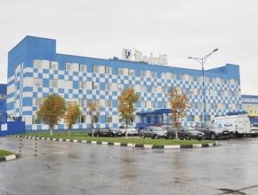 """СК """"Родник"""" обратился в суд с заявлением о собственном банкротстве"""