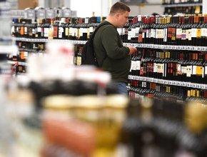 Кыргызстанцы стали меньше употреблять пива и водки, но больше пьют другое