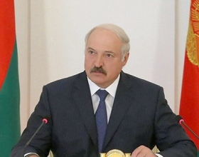 Лукашенко назвал безмозглым запрет на ночную продажу алкоголя. ВИДЕО
