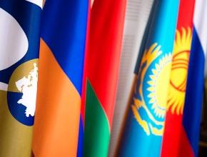Правительство РФ попросили ускорить согласование с членами ЕАЭС гармонизацию акцизов на табак и алкоголь