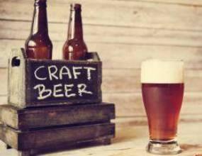 Carlsberg строит планы по конкуренции с крафтовым и специальным пивом