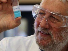 Химический первач: зачем ученые превращают воздух в спирт