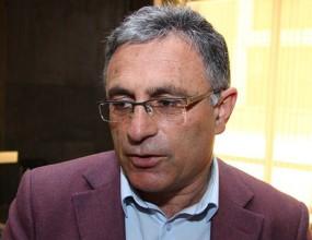 Армения. Коньякам не хватает спирта, водке — спроса