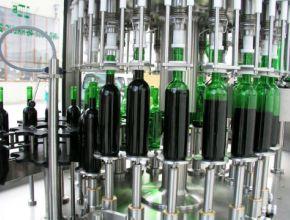 В Анапе построят новый винзавод