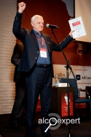 Саммит в Абрау-Дюрсо: объединенные будущим. ФОТО