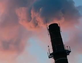 Омский стекольный завод подписал с Минприроды региона соглашение о снижении выбросов