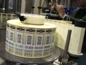 Мы отдаем миллиарды в чужую экономику, маркируя импортный алкоголь за пределами России