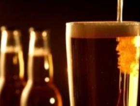 Роскачество исследует пивные напитки