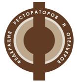 «Золотой Лев». Дегустационный конкурс Голицынского Фестиваля российских вин 2018