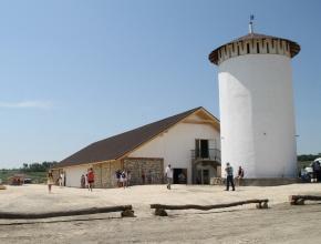 Роль личностей в истории виноделия: как появилась и развивается «Винная деревня» под Анапой