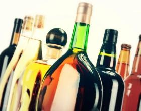 Беларусь. МАРТ установил перечень алкоголя для свободного импорта в 2019 году