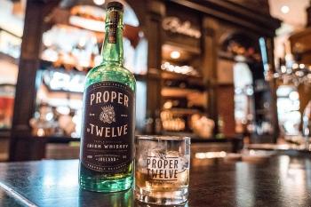 Макгрегор создал омерзительный виски. Но его будут пить через столетия. ФОТО