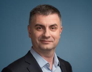 Торговая сеть «Карусель» - генеральный партнер Голицынского Фестиваля 2018
