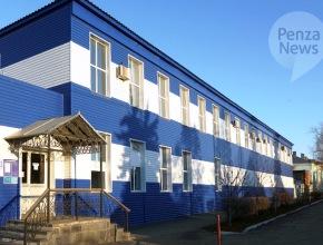 В Кузнецке в 2019 году намечено открыть новый купажный цех ликероводочного завода
