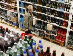 Как изменятся цена и качество пива после введения нового регламента
