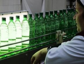 На Ставрополье предложили маркировать минеральную воду