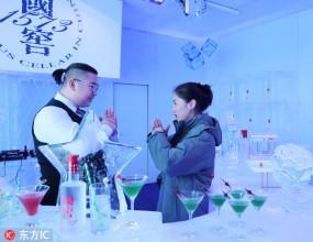 Китай оккупировал глобальный пантеон самых дорогих алкогольных брендов