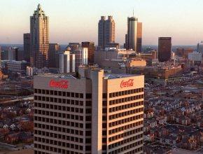 Председателем совета директоров Coca-Cola станет глава компании Джеймс Куинси