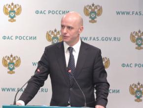 На заседании Экспертного совета ФАС России обсудили вопросы алкогольного контрафакта и административной ответственности