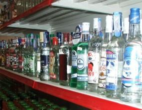 В Узбекистане кардинально изменили систему контроля и регулирования алкогольного и табачного рынка