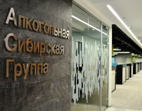 «Алкогольную Сибирскую Группу» омского бизнесмена Стрельца уличили в недобросовестной конкуренции