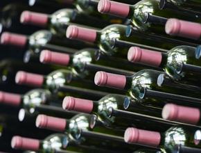 Российское вино становится конкурентоспособным, заявил Патрушев