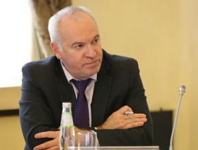 ФАС не согласовала проект антитабачной концепции Минздрава
