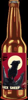 Крафт и Jameson: как зарождалась пивная традиция