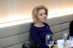 Голицынский Фестиваль 2018. Дегустационный конкурс «Золотой Лев». ФОТО