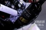 Голицынский Фестиваль 2018. Салон вин. ФОТО