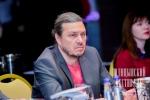 Голицынский Фестиваль 2018. Мастер-классы. ФОТО