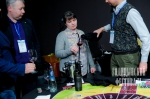 Голицынский Фестиваль 2018. Винное казино Игоря Ершова. ФОТО