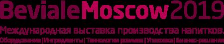 Beviale Moscow: Подготовка центральной платформы восточноевропейской индустрии напитков в завершающей стадии