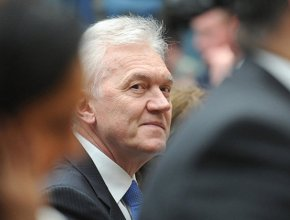 Тимченко купил производителя вина «Дивноморское» у семьи Титова