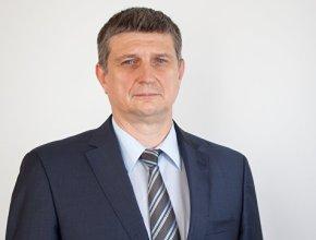 Глава РАР: Что изменится на российском рынке алкоголя в 2019 году